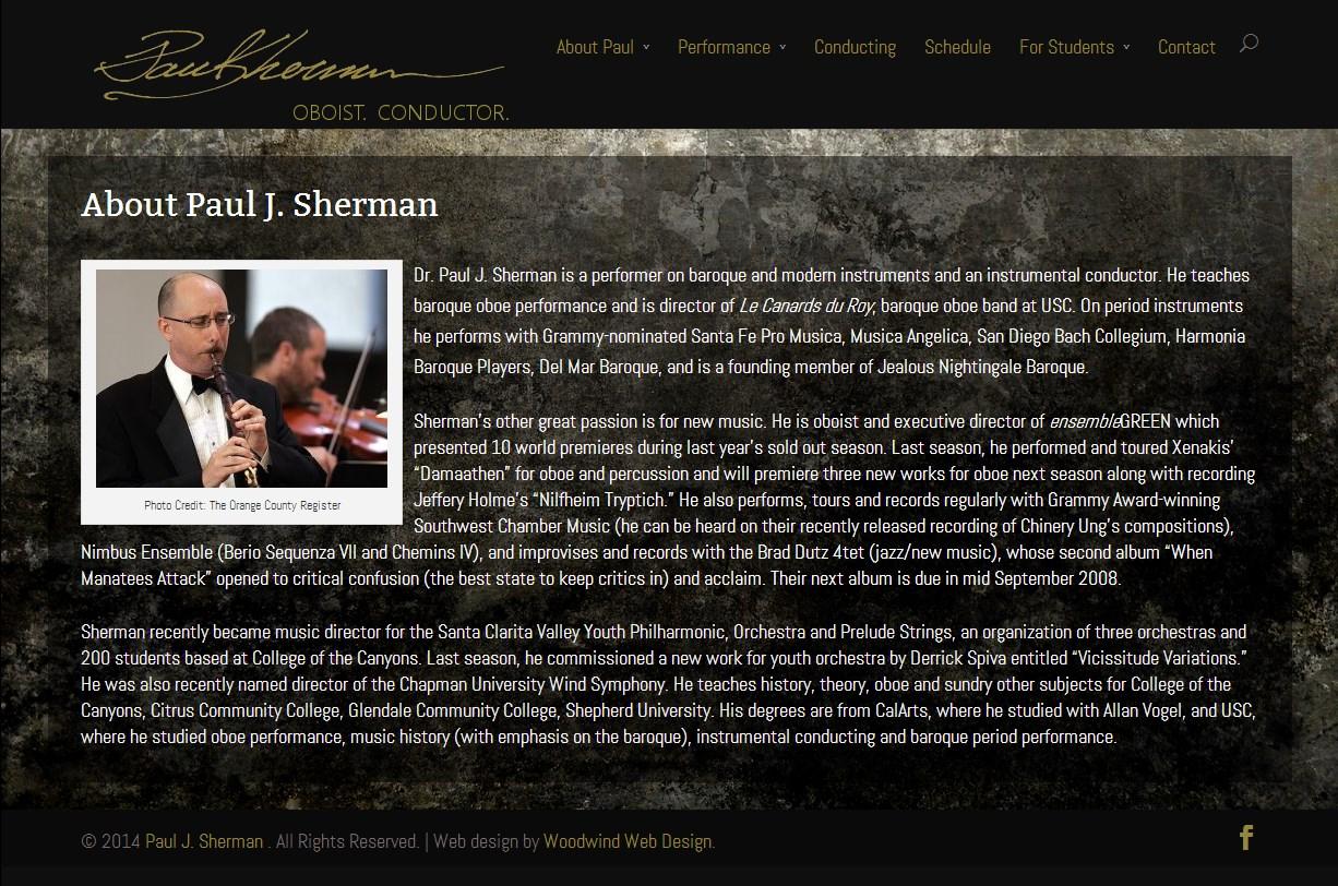 psherman1