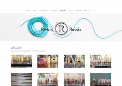 rivera reeds 4